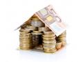 Marché immobilier : ajustement des prix...