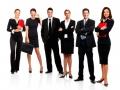La gestion prévisionnelle de l'emploi et des compétences...