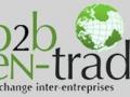 Networking autour de l'échange inter-entreprise...