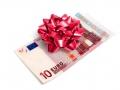 Gouvernement : le cadeau fait aux banques...