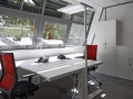 Le bureau contemporain lbc...