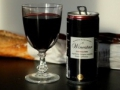 Crowdfunding de vin en canette...