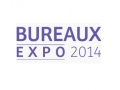 Bureaux Expo, du 8 au 9 avril...