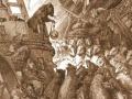 L'homme et le rat : un combat de plusieurs siècles...