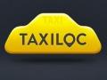 Taxiloc, le taxi partagé...