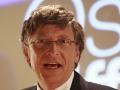 Bill Gates, un destin hors normes...
