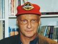 Histoire de la F1 : Niki Lauda, un...