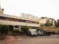 Superbes bureaux lumineux & rationnels à Boulogne...