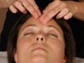 L'hypnose...