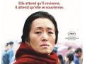 Coming Home de Zhang Yimou avec Gong Li...