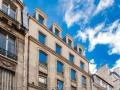 A Paris, 884 m² divisibles à partir de 446 m²...