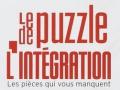 Le puzzle de l'intégration...