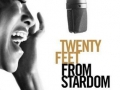 Twenty Feet from Stardom...