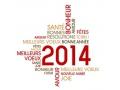 Bonne année !...