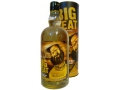 Whisky Big Peat, un Islay Vatted malt