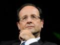 François Hollande et la politique de l'offre, quelle rupture !...