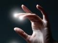 Une formation éclairage LED dédiée aux professionnels...