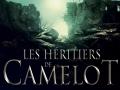 Les héritiers de Camelot de Sam Christer