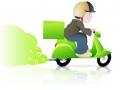 Logistique et développement durable...