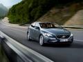 La nouvelle gamme Volvo V40 Effektiv line...
