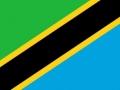 Tanzanie, terre d'accueil...