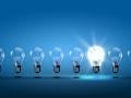 Le Li-Fi, nouveau moyen de communication...
