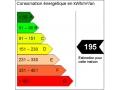 Le diagnostic de performance énergétique, en savoir plus...