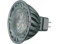 Lampe à LED, ses avantages...