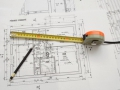 Comment calcule-t-on la surface de plancher d'une construction...