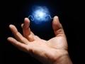 L'habilitation électrique, qu'est-ce que c'est ?...