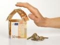 Le fonds de solidarité pour le logement (FSL)...