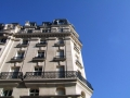 Haussmann : la transformation de Paris...