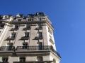 Haussmann : la transformation de Paris...
