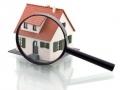 La taxe sur les locaux vacants (TLV)...
