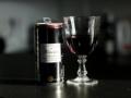 Fabulous brands winestar