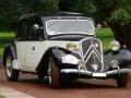 Automobiles de collection, en savoir plus...