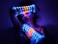 Eclairage LED, les utilisations se multiplient...