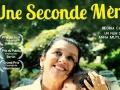 Une seconde mère...