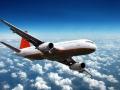 Refus d'embarquement, vol annulé ou retardé par une compagnie aérienne...