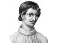 Histoires extraordinaires : Giordano Bruno, le bûcher plutôt que la soumission...