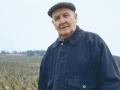 Henri Jayer, une légende du vin...