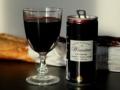 Le vin blanc en canettes de Winestar en...