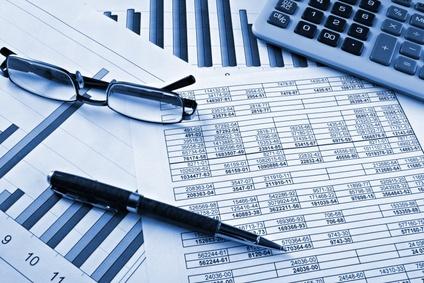 Article economie fraude fiscale maintenant vous êtes prévenu