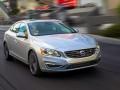 Volvo cars s'apprête à construire une nouvelle usine...