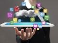 Web : le référencement social...