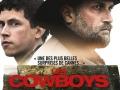 Les cowboys...