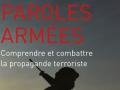 Paroles armées...