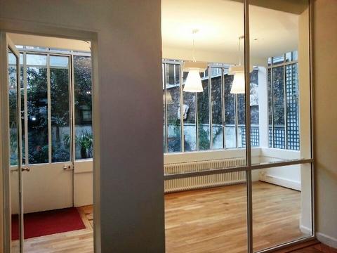 Article immobilier offres du groupe babylone newsletter haoui du 08 de - A vendre a louer paris ...