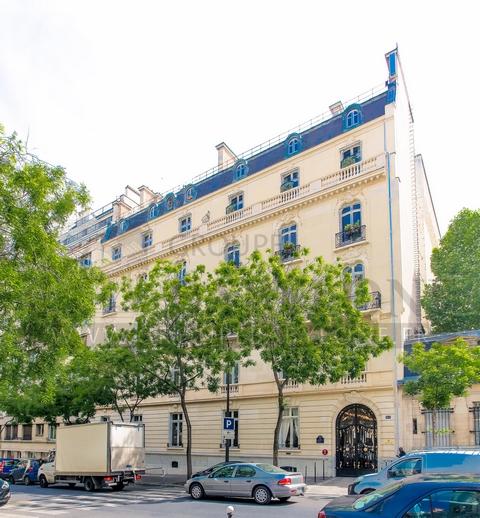 Article immobilier offres du groupe babylone newsletter haoui du 15 de - A vendre a louer paris ...