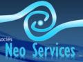 Neo Services et HEC vous ouvrent leurs portes...